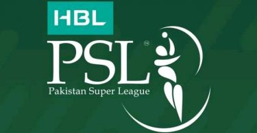 PSL 2020 tickets