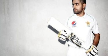 No.1 test rank is waiting for Babar Azam